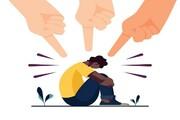 تبعیض نژادی در دانشگاههای هلند، محققان غیر بومی را منزوی میکند