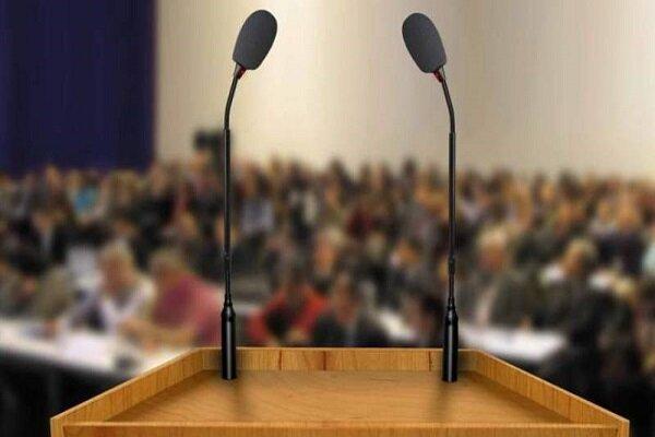 دعواهای سیاسی احزاب، آبروی نظام را میبرد