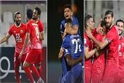 احتمال تغییر فرمت برگزاری لیگ قهرمانان آسیا به دلیل شرایط کرونایی
