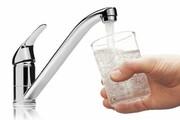 گسترش تولید آب شرب با استفاده از فناوریهای نوین