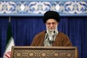 سیاست خارجی در وزارت خارجه تعیین نمیشود