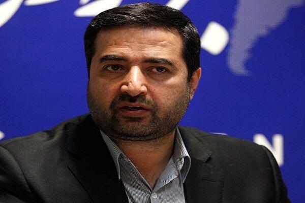 دولت روحانی در حال افزایش مشکلات پیش از تحویل قوه مجریه است