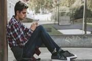 ۳۸ درصد شهروندان تهرانی احساس بیتفاوتی اجتماعی بالایی دارند