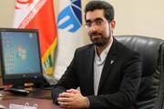 معاون دانشجویی و فرهنگی دانشگاه آزاد اسلامی سمنان منصوب شد