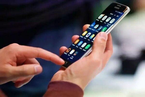 نفوذ ۱۰۰ درصدی اینترنت موبایل در کشور