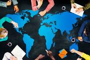 کیفیت آموزش قربانی بینالمللی شدن دانشگاهها در کشورهای آسیای شرقی