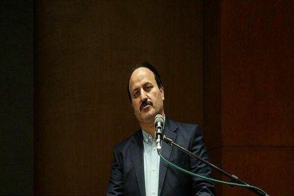 خرداد۱۴۰۰ شگفتسازترین انتخابات ایران خواهد بود