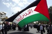 سلاح «مقاومت» به سپاهی مجهز در مقابله با صهیونیست تبدیل شده است