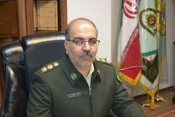 کشف بیش از ۳۰۰ دستگاه ماینر و پاور قاچاق در تهران
