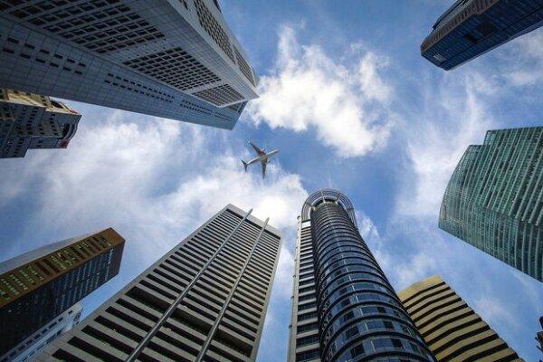 سقوط ۳۸ درصدی سرمایه گذاری خارجی جهان