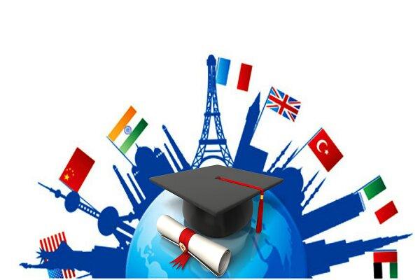 مدیران دانشگاهی ضرورت بینالمللی شدن دانشگاه را درک نمیکنند