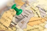 محاکمه یک شهروند ایرانی توسط آمریکا به اتهام نقض قوانین تحریم ها