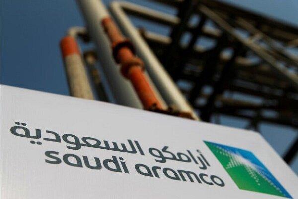 پیش بینی کاهش قیمت نفت عربستان
