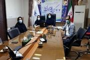سومین رقابت کشوری کرسی آزاداندیشی در حوزه فرهنگی برگزار شد