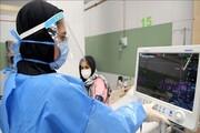 ۲۴۱ رشته جدید علوم پزشکی اعلام شد/ ردپای آموزش مجازی در رشته ها
