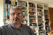 ایران در ارائه بودجه تحقیقاتی دست و دلبازتر از آمریکاست + ویدئو