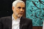 «محسن مهرعلیزاده» نامزد ریاست جمهوریِ حزب راه ملت