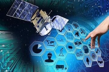 سرمایه گذاری جهانی در زیرساخت های فضایی به ۲۵.۶ میلیارد دلار رسید