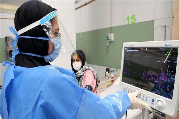 نتایج آزمون نظری دوره ICU ویژه پرستاران و پزشکان متخصص اعلام شد