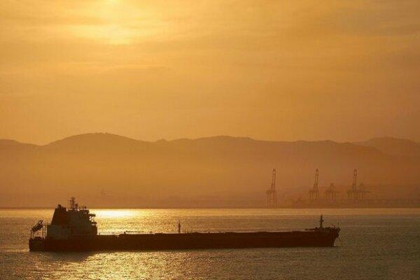 هند واردات نفت خود از عربستان سعودی را افزایش داد