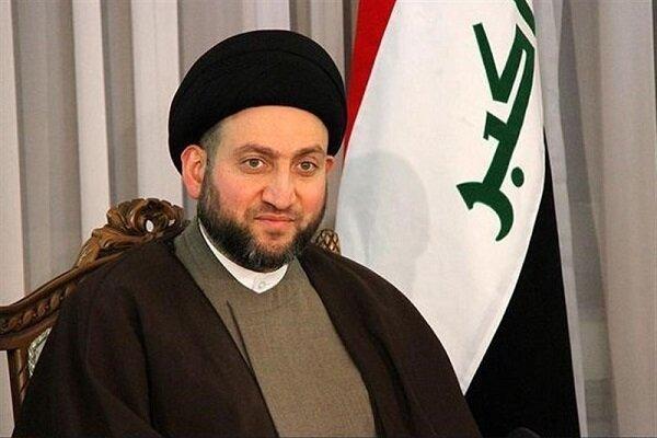 امام خمینی (ره) فلسطین را به مسئلهای زنده در وجدان امت اسلامی تبدیل کرد
