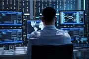 راه اندازی مرکز آموزش مجازی تخصصی امنیت اطلاعات