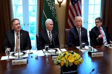 بازگشت به توافق هستهای به عنوان پیش درآمد توافقی گستردهتر با ایران