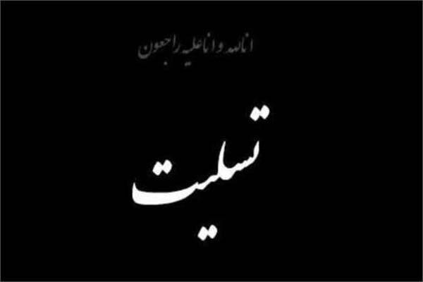 معاونت فرهنگی وزارت ارشاد حادثه تروریستی کابل را محکوم کرد