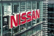 سقوط ۱۲ درصدی سهام خودروسازی نیسان