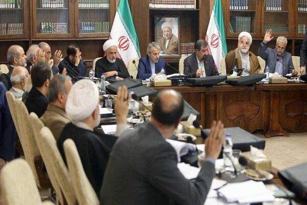 رد پای برخی سودجویان در مصوبه افزایش مناطق آزاد مجمع تشخیص/ انقلابیها اعلام موضع کنند