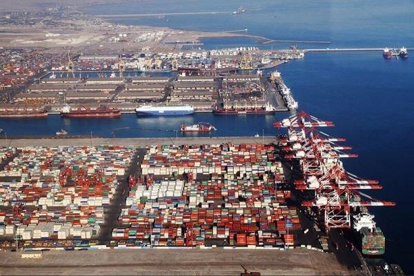 رشد ۶۵ درصدی صادرات در ۴ ماهه نخست امسال