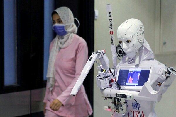 دستیاران پزشکی انسانند نه ربات/ سیستم آموزش دستیاری عامل آسیب به پزشک و بیمار