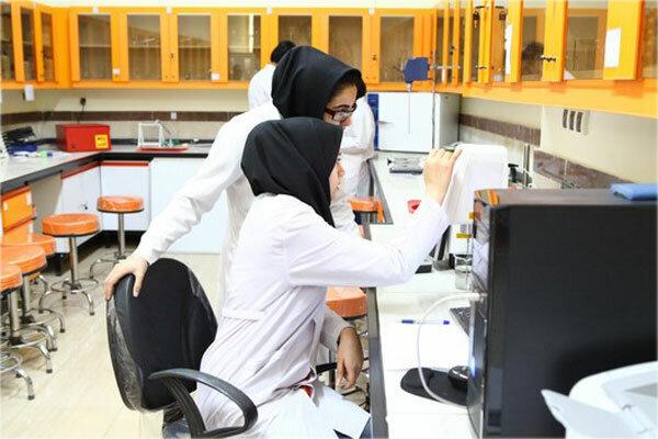 تاسیس ۸ مرکز آموزش مهارتی و حرفه ای علوم پزشکی در بخش غیر دولتی