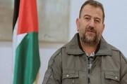 «حماس» در قلب نبرد کنونی قرار دارد