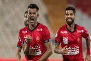 باشگاه استقلال از گلزن پرسپولیس شکایت کرد