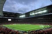 بررسی انتقال ویروس هوابرد کرونا در مسابقه فوتبال