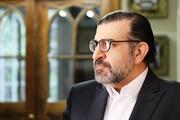 «صادق خرازی» از کاندیداتوری در انتخابات ریاست جمهوری انصرف داد