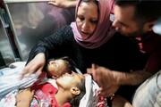 دانشگاه آزاد اسلامی حملات وحشیانه رژیم کودک کش صهیونیستی به غزه را محکوم کرد