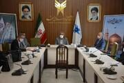 شورای تعامل دانشجو و دانشگاه، در واحد مشهد آغاز به کار کرد