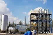 کاهش آلایندگی حاملهای انرژی با روش نوین محققان کشور