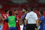 رندمردی؛ فوتبال مردانه در میان میدانم آرزوست..!