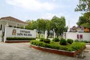 دانشگاههای مالزی خودشان تعیینکننده معیارهای ارتقای استادان هستند