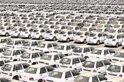 قیمت روز خودرو در 26 اردیبهشت 1400