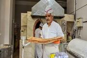 قیمت جدید نان در تهران هنوز اعلام نشده است