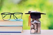 افزایش 20 درصدی شهریه دانشگاه آزاد