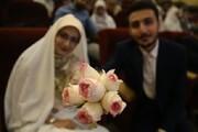 دلایل کاهش تمایل جوانان به ازدواج؛ مشکلات اقتصادی یا تعارضات فرهنگی؟