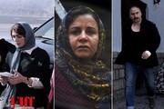 اعلام اسامی فیلمهای ایرانی جشنواره جهانی فیلم فجر