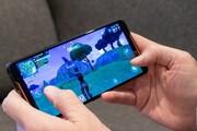 نفوذ بالای بازیهای موبایلی در میان ایرانی ها