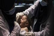 رژیم صهیونیستی 58 کودک را در غزه به خاک و خون کشید