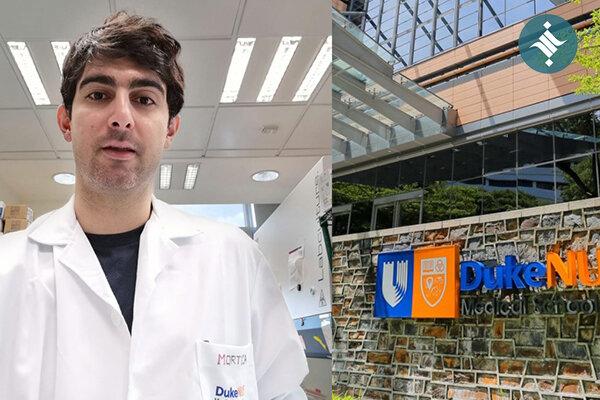 ایمونوتراپی شخصی؛ چشماندازی جدید در درمان سرطان + ویدئو